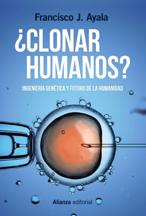 Clonar humanos Ayala.jpg