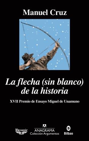 Flecha Manuel Cruz.jpg