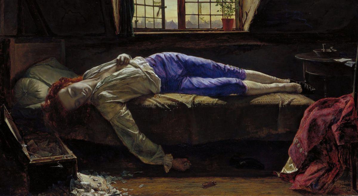 Poner La Mano Sobre Uno Mismo  Historia Del Suicidio En