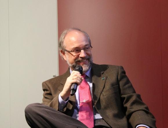 Jesús Zamora Bonilla.jpg