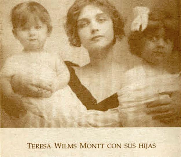 Teresa Wilms Montt hijas.jpg