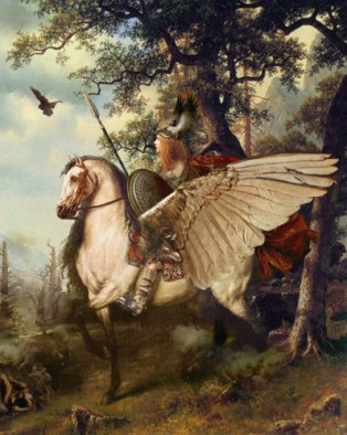 Valkyrie-Maiden-norse-mythology-34136720-398-500