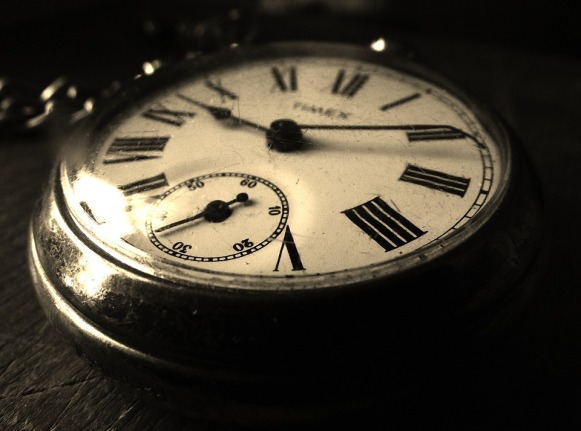 watch-1694751_960_720