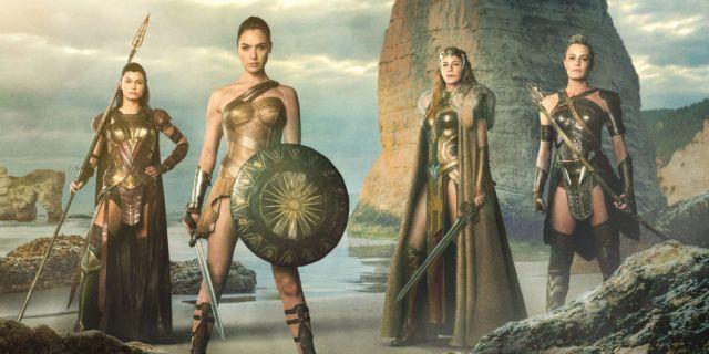 wonder-woman-amazons