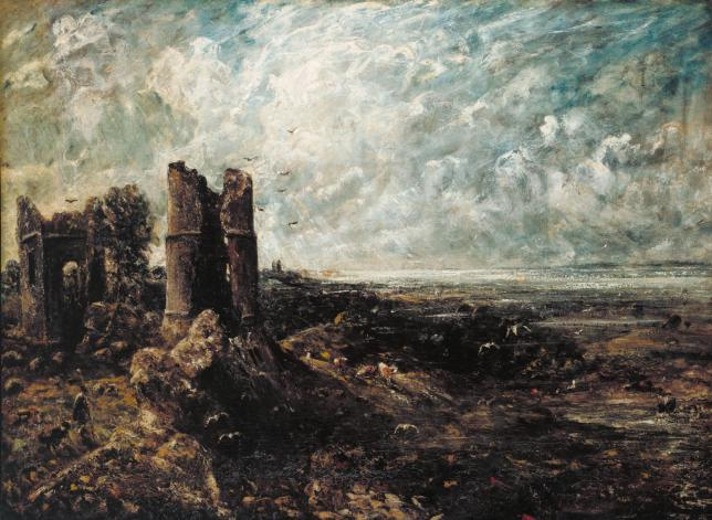 1828-29-john-constable-sketch-for-hadleigh-castle-c-1828e280939.jpg