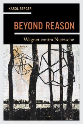beyond-reason-15