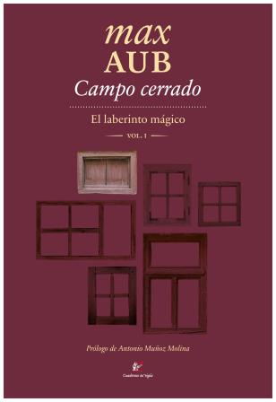 CV_Aub_Laberinto ma_gico_vol 1_portada_F INAL-04