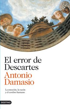 Damasio Descartes