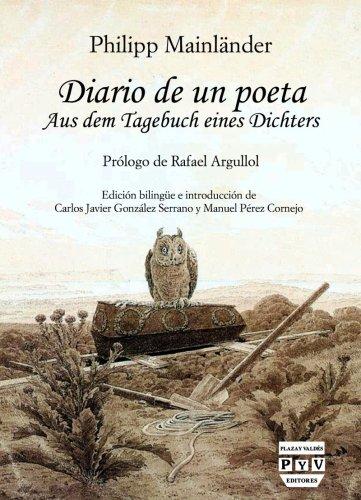 Diario de un poeta