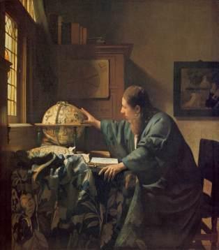Johannes_Vermeer_-_The_Astronomer_-_WGA24685.jpg