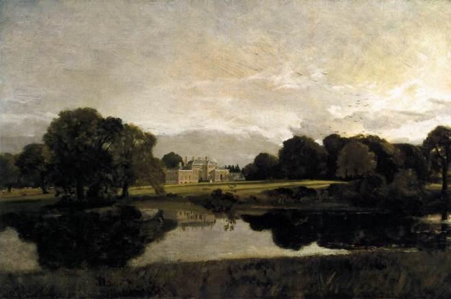 John_Constable_-_Malvern_Hall_in_Warwickshire_-_WGA5197.jpg