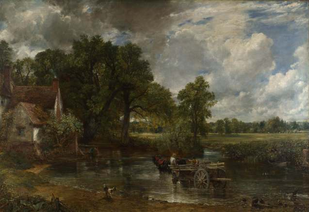 John_Constable_The_Hay_Wain.jpg