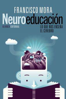 Mora Neuroeducación