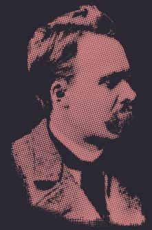 Nietzsche-2_1024x1024.jpg