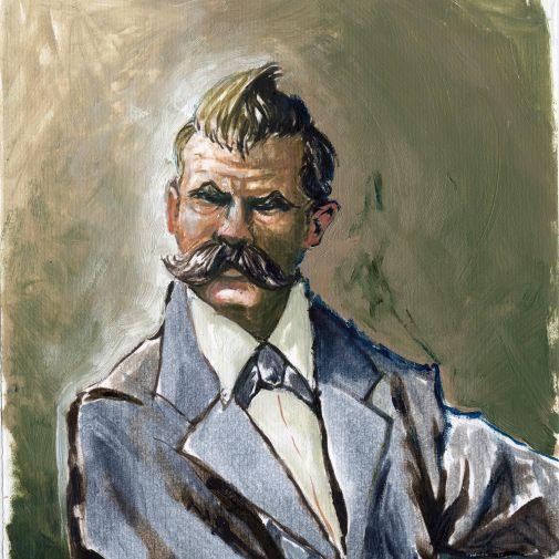 Nietzsche-Portrait-Alessandro-Lonati-1500x-56b36c4d5f9b58def9c99c61