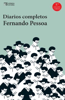 Pessoa Diarios completos.jpg