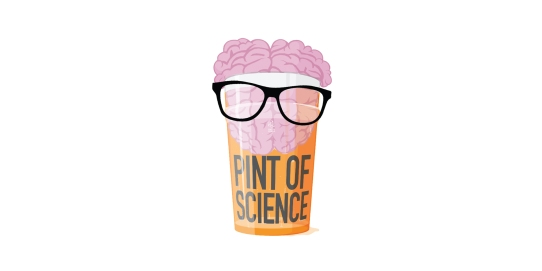 PintofScience.jpg