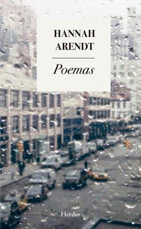 Poesía Hannah Arendt.jpg