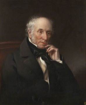 W Wordsworth.jpg