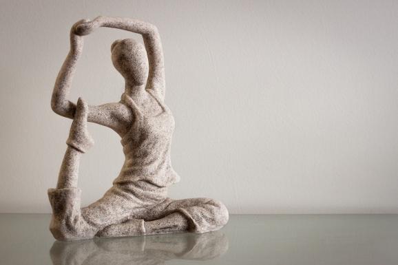 Yoga stone.jpg