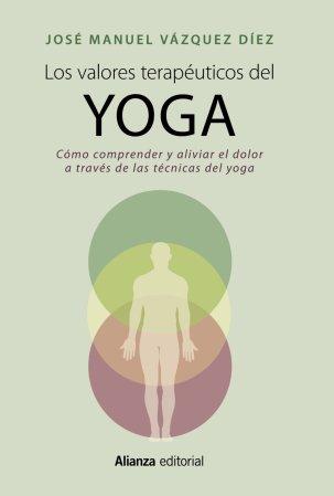 Yoga terapéutico.jpg