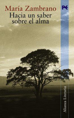 Alma Zambrano.jpg
