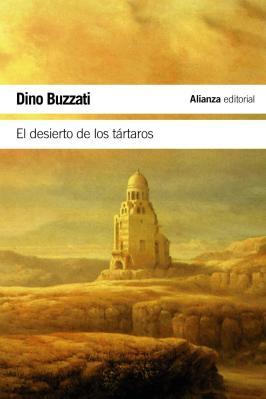 Buzzati Desierto tártaros.jpg