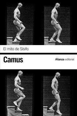 Camus Sísifo Alianza.jpg