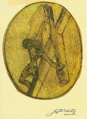 Cristo San Juan de la Cruz.jpg