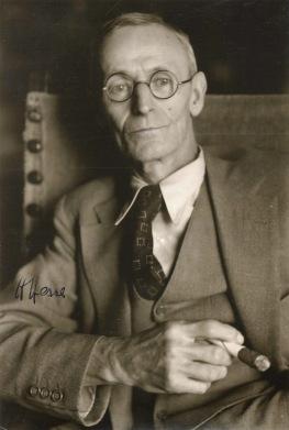 foto-Hesse-copia-2