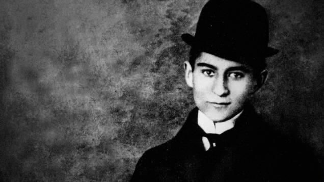 Franz Kafka.jpg