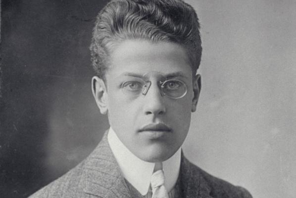 Franz Rosenzweig