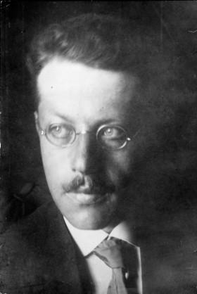 Franz-Rosenzweig.jpg