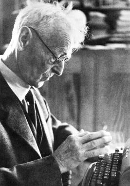 Hermann Hesse.jpg