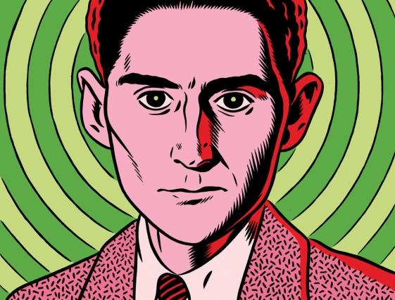Ilustración-de-Kristian-Hammerstad-para-The-New-York-Times.jpg