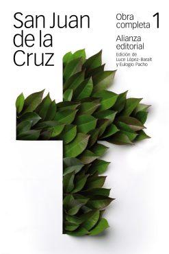 Juan de la cruz obra completa Alianza.jpg