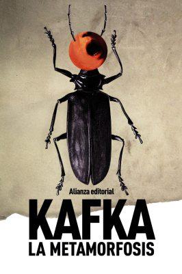 Kafka La metamorfosis