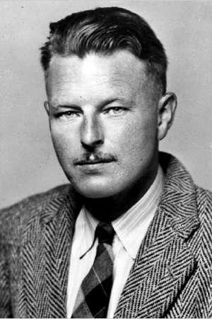 Malcolm_Lowry_in_1946.jpg
