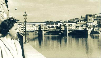 María Zambrano exilio Florencia.jpg