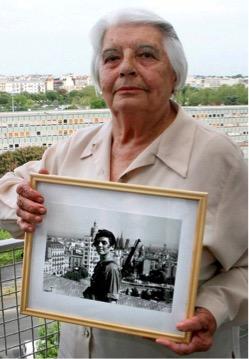 Marina Ginestà.jpg