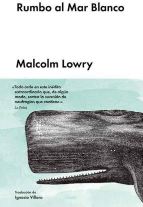 rumbo-mar-blanco Lowry.jpg