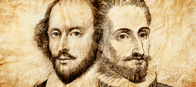 shakespeare-vs-cervantes.png