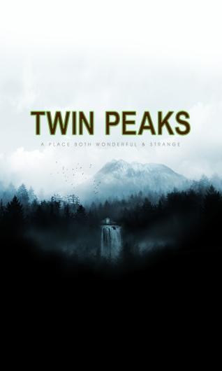 Twin Peaks place.jpg