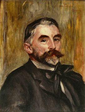 455px-Pierre-Auguste_Renoir_-_Stéphane_Mallarmé.jpg