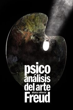 Arte Freud.jpg