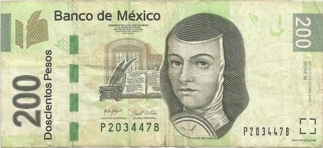 Billete Juana.jpg
