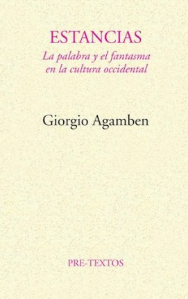 Estancias Agamben.jpg