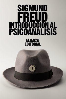 Freud psicoanálisis.jpg