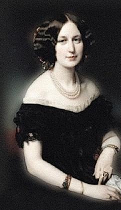 Gertrudis G. de Avellaneda.jpg