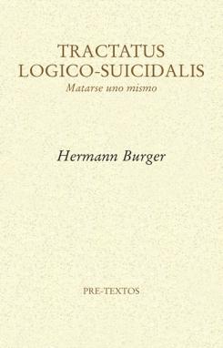 hermann-burger suicidio muerte.jpg